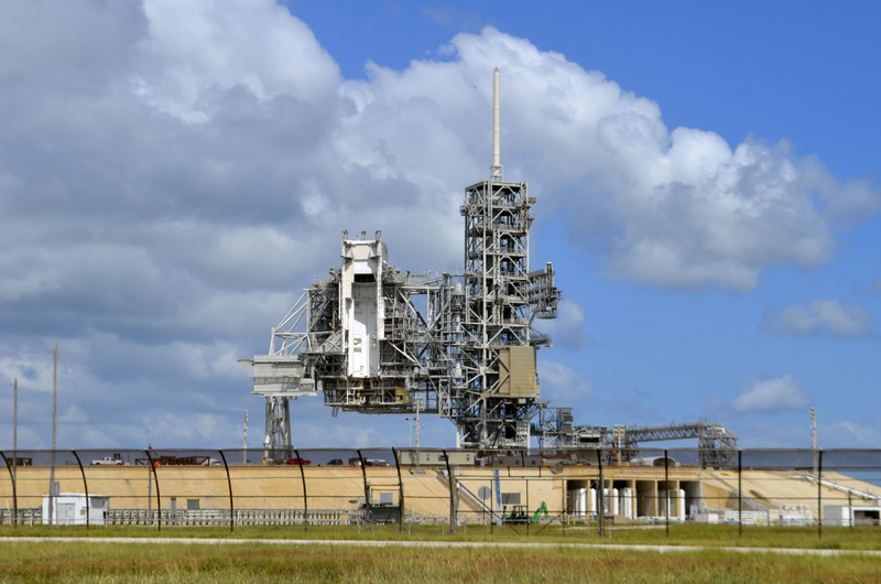 pad 39a launches graph - HD4816×3190